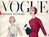 Vogue 9382