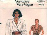 Vogue 9007