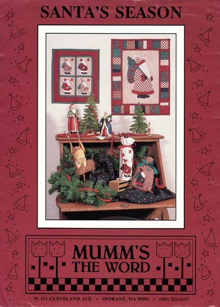 Wiki-Mumms-Word-SantaSeason
