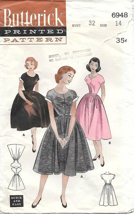 B6948Misses14,1953