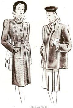 Haslam1940s-21-25