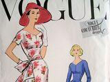 Vogue 969