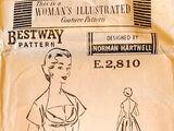 Bestway E.2,810