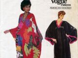 Vogue 1027 B