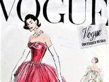 Vogue 919
