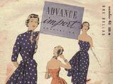 Advance 41