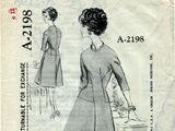 Spadea A-2198