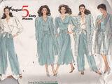 Vogue 2259 A