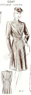 Haslam1940s-21-28