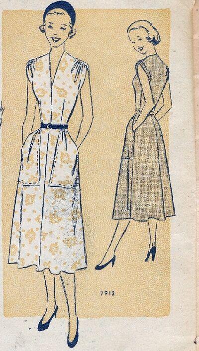 McCall January 1950 0002 (small)