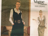 Vogue 2406