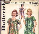 Butterick 9946