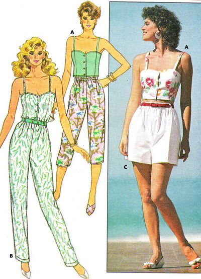 Butterick wiki front -1