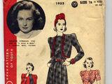 Hollywood 1955 A