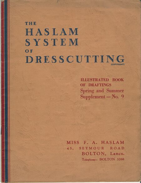 Haslam1930s-9
