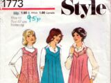 Style 1773