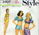 Style 3707