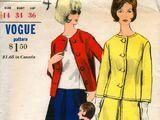 Vogue 6093