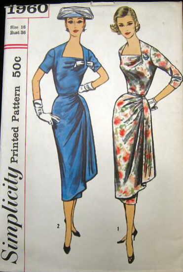 1960-16