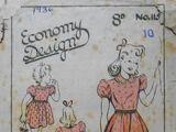 Economy Design 115