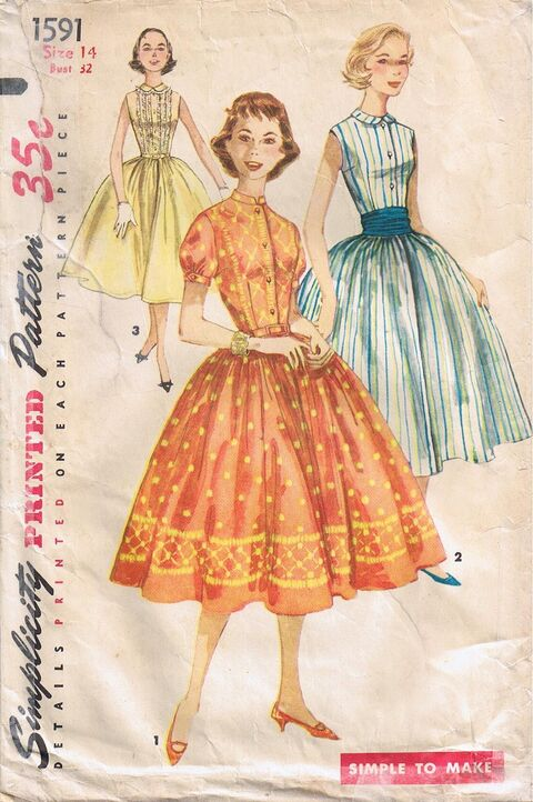 Pattern pictures 001 (2)