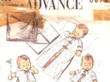 Advance 6875
