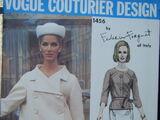 Vogue 1456 A