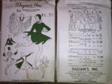 Dazian's 95