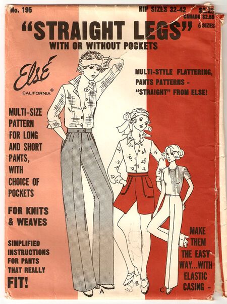 Else195