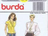 Burda 4949