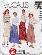 Mccalls7713skirts