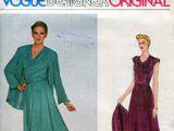 Vogue 2312 B