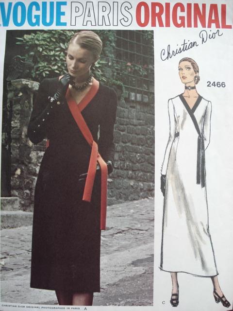 Vogue2466
