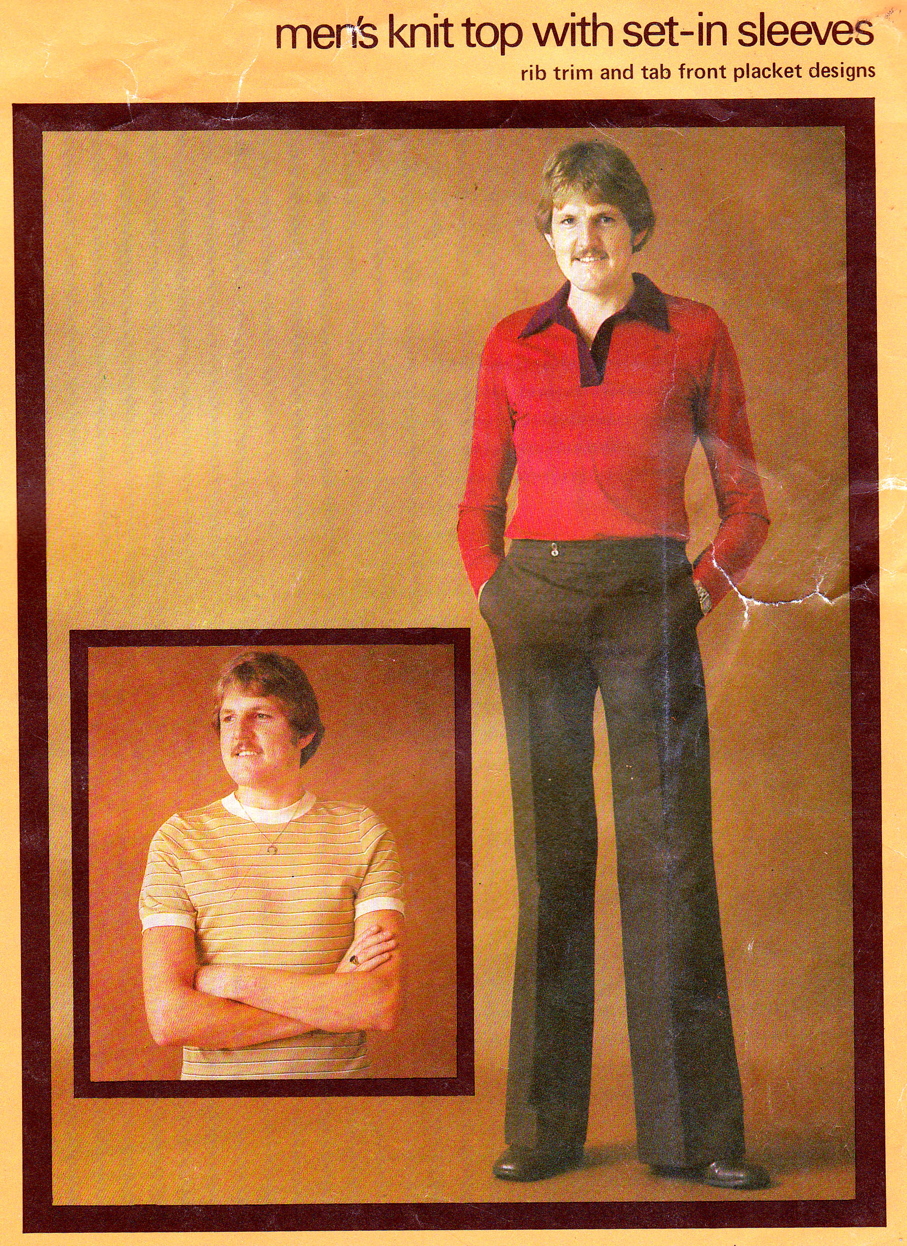 Knitwit 9200 | Vintage Sewing Patterns | FANDOM powered by Wikia