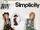 Simplicity 9180 B