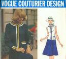 Vogue 2677