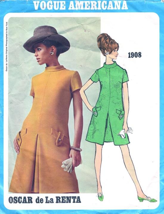 Vogue1908