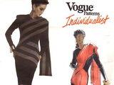 Vogue 2385 A