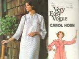 Vogue 2952