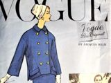 Vogue 1356 A
