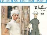 Vogue 1978