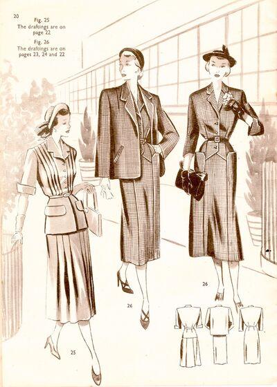 Haslam1940s-50s-28-10