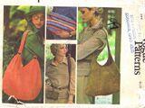 Vogue 9254 A