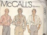 McCall's 6728 A