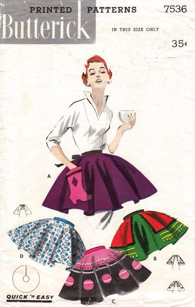 Butterick-7536-apron-pattern