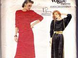 Vogue 2998 A