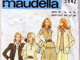 Maudella 5842