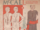 McCall Style News December 1931
