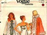 Vogue 8184