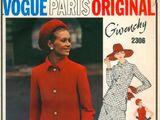 Vogue 2306